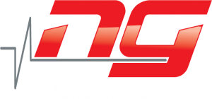 noiseguard logo contact